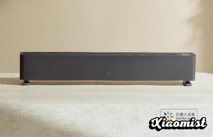 Three new Xiaomi products that you can already buy. News Xiaomi