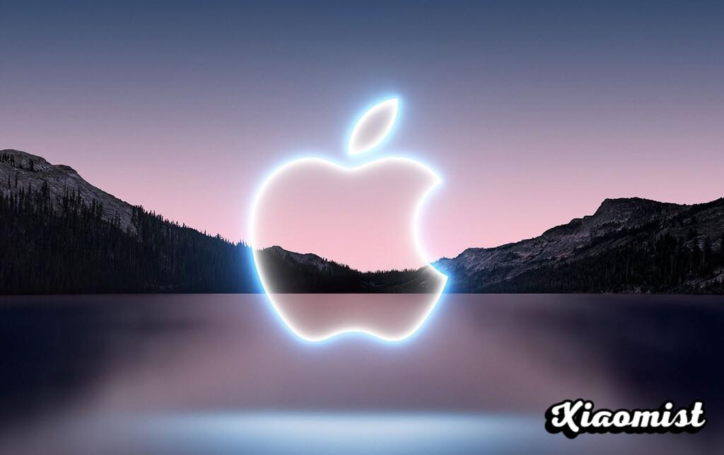 Apple confirms its next event for September 14: this is everything we hope to see in Keynote