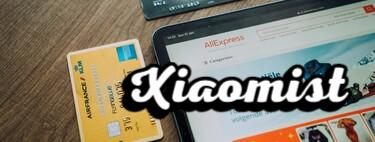 """On July 1, the """"e-commerce VAT package"""" comes into effect: buying pens on AliExpress will no longer be paid"""