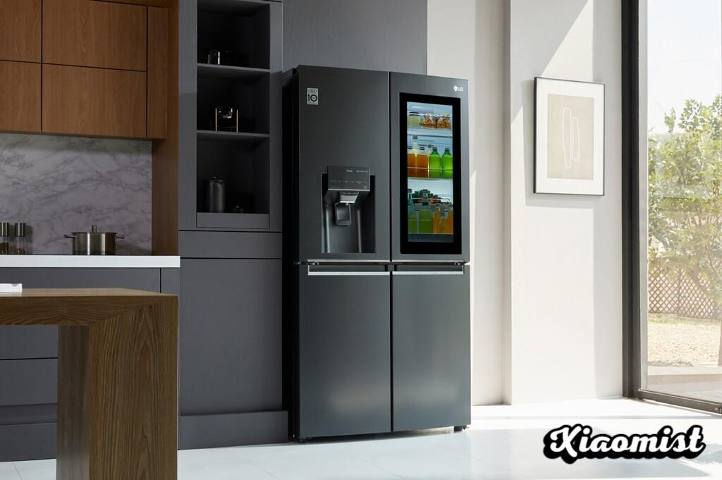 What to consider before buying a refrigerator