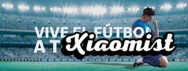 Hire football to watch it on various devices: restrictions applied by Movistar and Orange