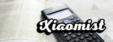 Scientific calculator buying guide for institute and university: 10 models from 10 to 300 euros