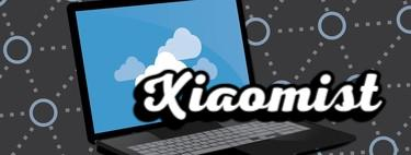 What is cloud gaming and how does it work?
