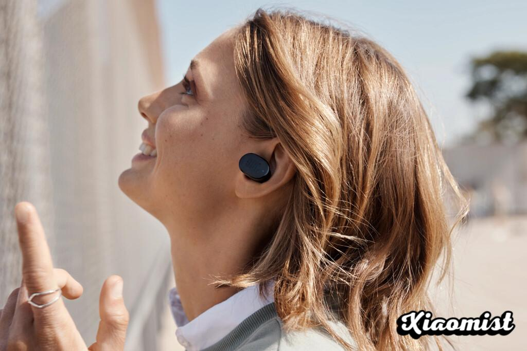 JBL's new TWS headphones promise up to 8 hours of battery life with noise cancellation turned on