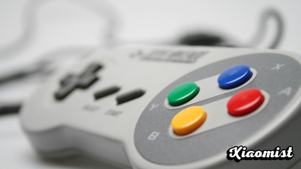 Why the buttons on most controllers are called A, B, X, Y (and why the buttons on the PlayStation are different)