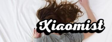 How to sleep when it's hot and you don't have air conditioning: what the science says