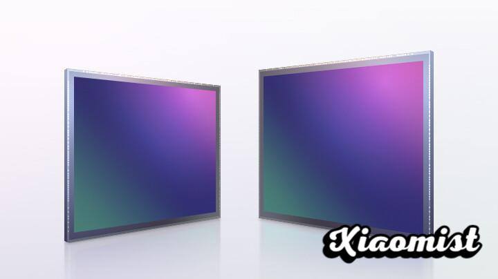 200 megapixels: Samsung introduces the highest resolution sensor for mobile phones to date, the ISOCELL HP1
