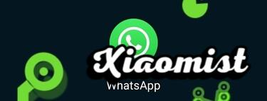 How to hide as much as possible on WhatsApp: guide to maximize your privacy