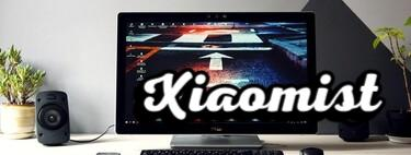 18 monitors recommended for productivity, video and photo editing and gaming by xiaomist.com editors