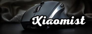What mouse do xiaomist.com editors use: 17 proposals to work and play