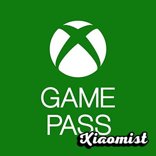 Enjoy over 100 high-quality games, Xbox Live Gold, and an EA Play subscription for one low monthly price. For a limited time, get your first 3 months of Ultimate for 1 euro