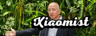 From founding Amazon and buying the Washington Post to flying into space: Jeff Bezos' journey to being one of the most powerful men on earth