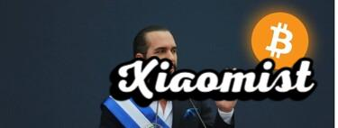 Bitcoin does not convince El Salvador: protests erupt among citizens before the entry into force of the cryptocurrency