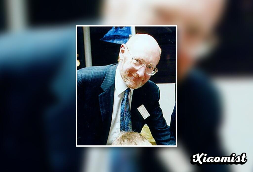Sir Clive Sinclair has passed away - creator of the legendary Spectrum and pioneer of home computing