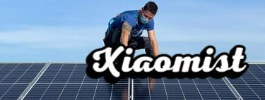 IKEA solar panels vs. the competition: what the experts say