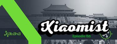 China retreats ranks: this is how it is stopping its technology (Podcast Despeja la X, # 153)
