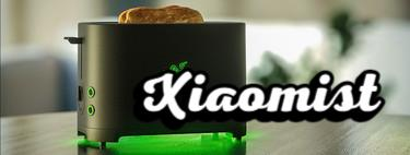 Razer's toaster for gamers was a joke on April 1, now they are going to make it in earnest to popular acclaim
