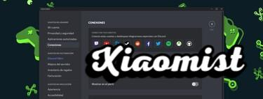 How to connect Discord to your Steam, Twitch, YouTube, Xbox, Facebook, Twitter, or Spotify accounts