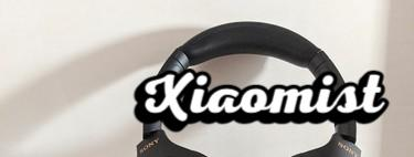 For me, the best Bluetooth headset and the one with the best value for money is ...