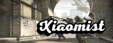 The 17 best free FPS shooter for PC