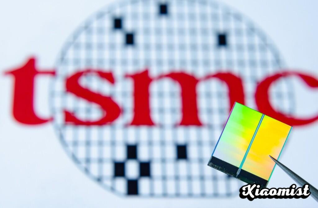 Added to the shortage of chips is a significant price hike for TSMC, according to WSJ: everything points to more expensive electronics in 2022