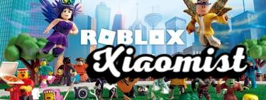Roblox account PINs and controls: what are they and how to activate this parental control system