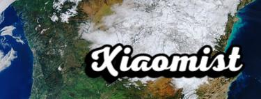 The great snowfall, seen from space in 11 spectacular photographs
