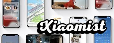 First impressions on iOS 15: excellent stability for a beta and many new features ready to try