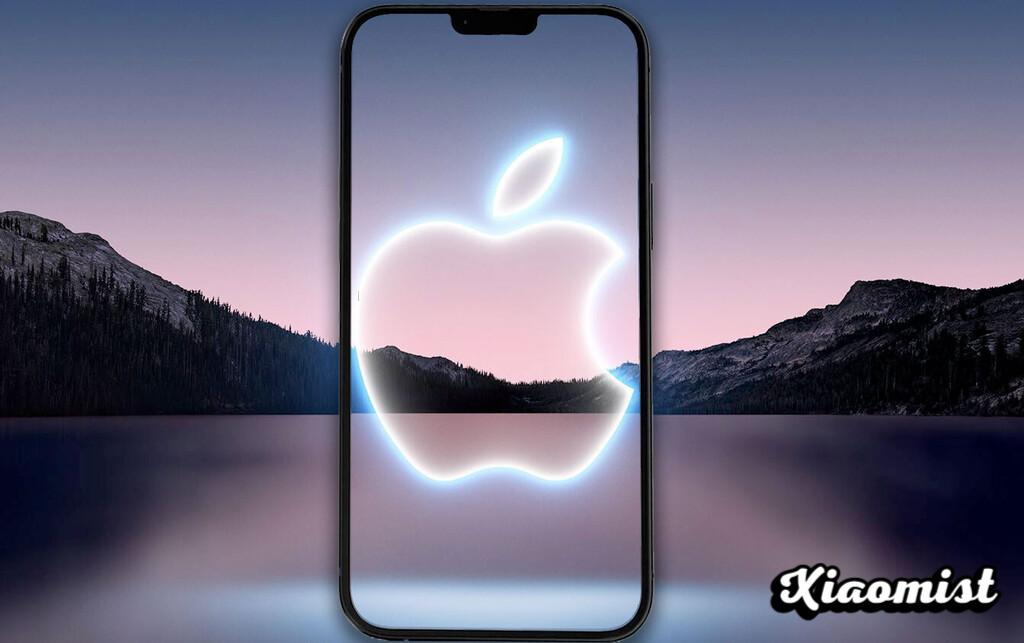 iPhone 13, Apple Watch Series 7 and more: everything we hope to see at Apple's event on September 14