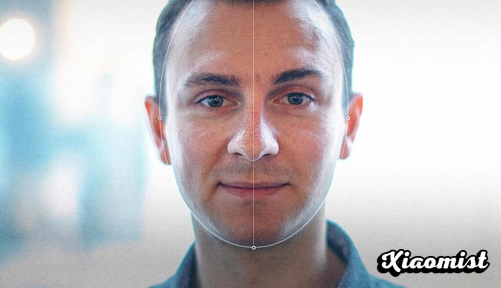 Wanted people who sell their image for advertising deepfakes: this Israeli company makes ads without actors with artificial intelligence