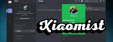 Spotify on Discord: How to put music or link your account so others know what you listen to