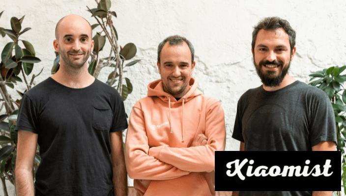 Factorial closes an investment of 80 million dollars: the Spanish HR management startup prepares to double its workforce and go public