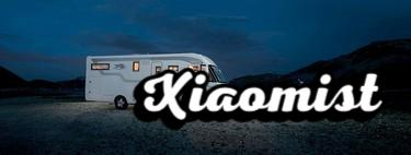 Motorhome Buying Guide for Someone Who Knows Nothing About Caravans