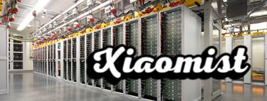 CPD: what is a data processing center and how does it work