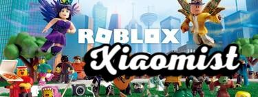 Get free Robux on Roblox: valid methods avoiding being fooled