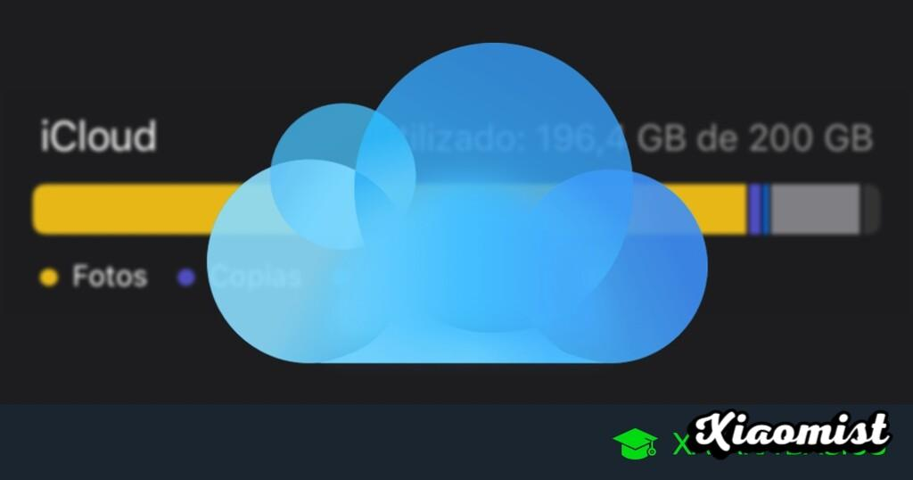 iCloud: 21 Features and Tricks to Get the Most Out of It