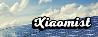 """""""The world's electrical energy needs can be supplied only with solar energy"""", Ignacio Mártil, Professor of Electronics"""