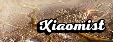 Egypt's extravagant idea of building a new capital in the middle of the desert