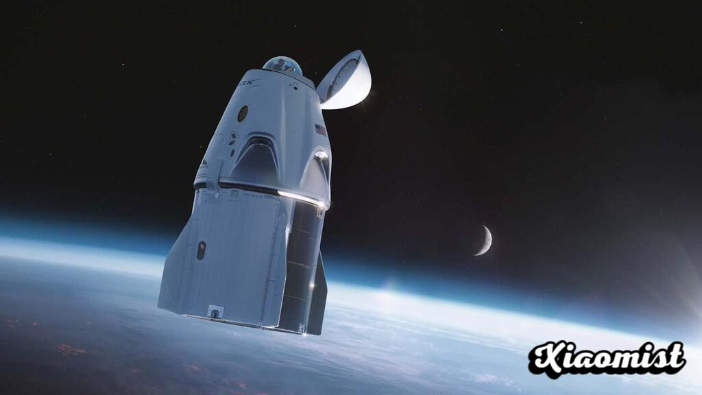 SpaceX is about to launch the first private and fully civil mission: this is what is expected of the Inspiration 4 mission