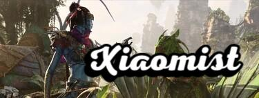 Trailer for 'Avatar: Frontiers of Pandora': four years after its announcement comes the spectacular video game based on the film by James Cameron