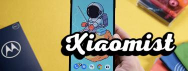 Motorola Moto g100, analysis: a very powerful smartphone for those who do not settle for the same old thing