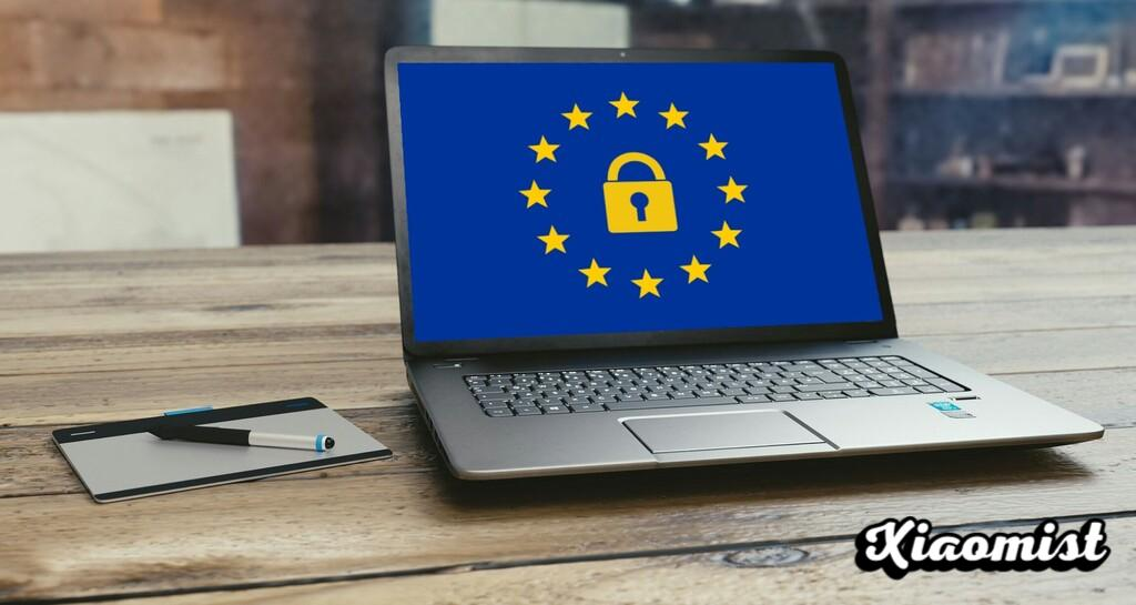 Ireland, we have a problem: 98% of tech data protection cases are unsolved