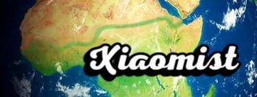 """We were going to build a """"green wall"""" 8,000 kilometers long and 15 wide: what happened to the great project to reforest Africa"""