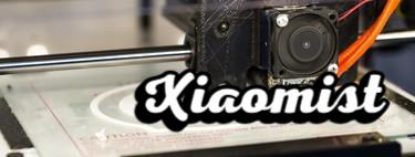 Which 3D printer to buy: factors to consider, resources for 3D printing and featured models