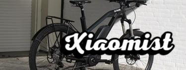 Which electric bike to buy (2021): recommendations and 14 models from 500 to 3,000 euros