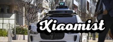 """The """"who's who"""" of the autonomous vehicle: these are the companies that want to take over the sector"""