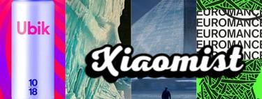 The 23 best science fiction books