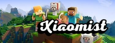 """The creator of 'Minecraft' says the game is """"a little dead"""": the figures say the opposite"""