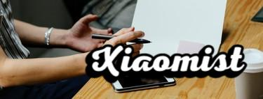 For me, the best application to take notes is: the opinion of the editors of xiaomist.com