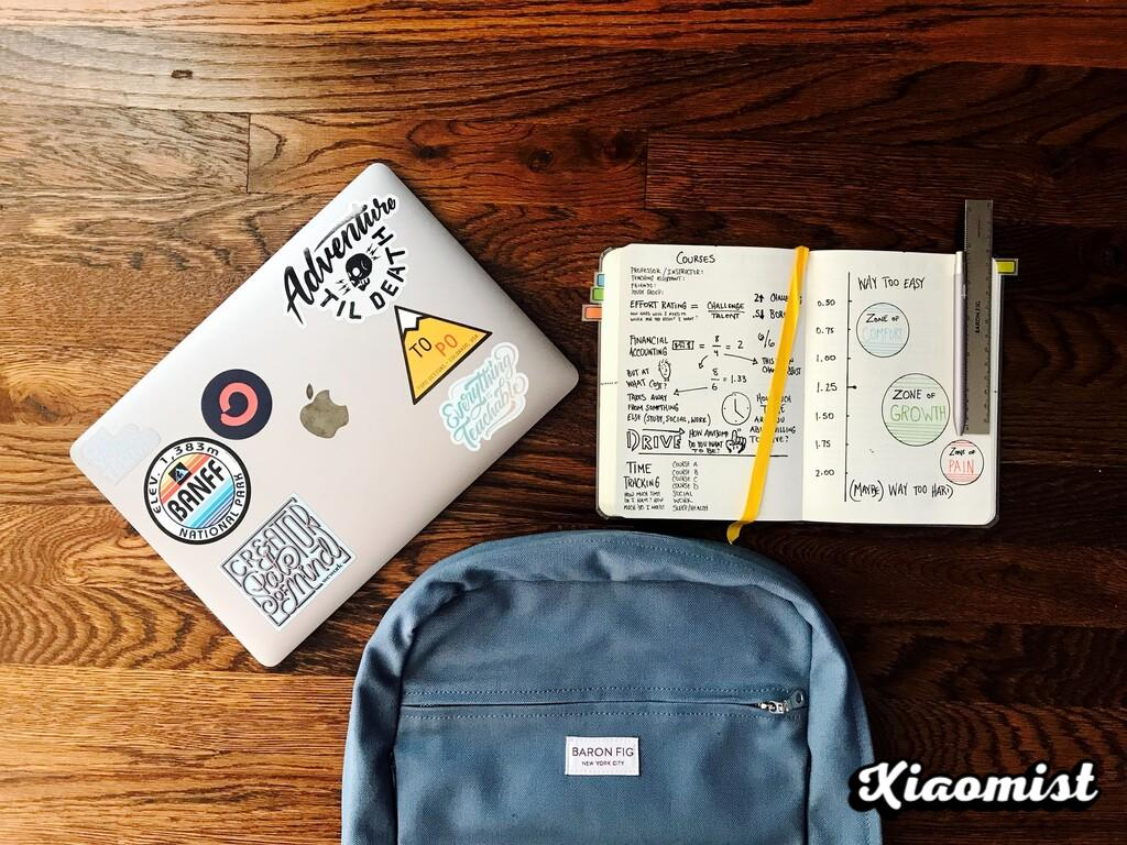 33 tech gadgets and accessories for back to school: gadget buying guide for your studies